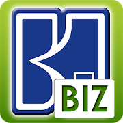 Google Play Business App Icon